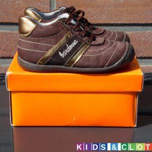 Bardossa Kinderschoenen.Bardossa Kinderschoenen Kids Clothes